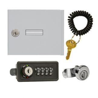 Cell Phone Locker Accessories