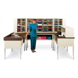 Complete Mail Sorter Systems