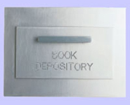 Book Depositories