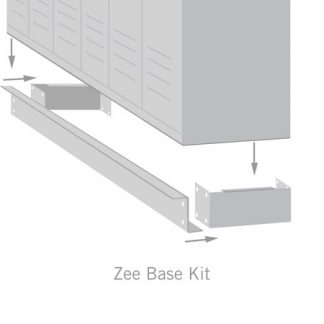 Zee Bases