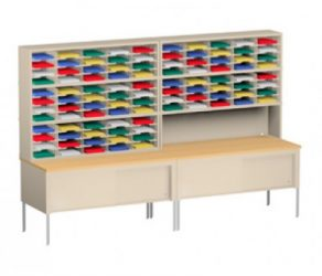 Mail Sorters